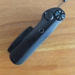 Samsung WB150F Lensa 40-720 mm Wi-Fi