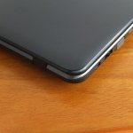 Asus X442U Core-i5 8250U Ram 8GB Nvdia 930MX 2GB
