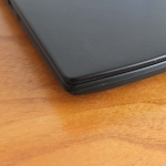 Asus ROG GL503VD Core i7-7700HQ VGA Nvdia GTX 1050 4gb Garansi