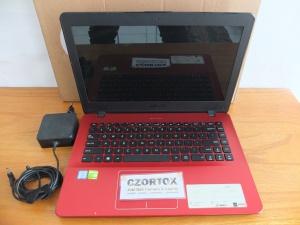 Asus A442UR Core i5 8520U Ram 4gb Nvidia 940MX