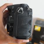 Nikon D7000 Body Only Murmer