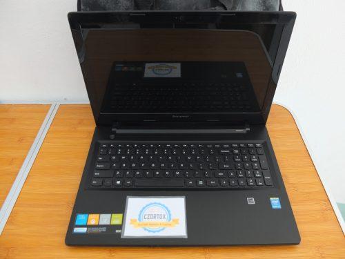 Lenovo Gaming G50 Core i3-4030U Layar Lebar