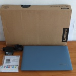 Lenovo L120 N3350 Ram 4Gb SSD 128 Gb Like New