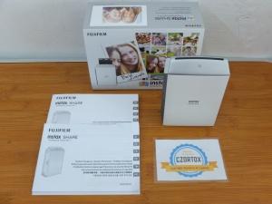 Fujifilm Instax Share SP 2 Like New