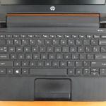NoteBook HP AMD-1200 Radeon HD 8180