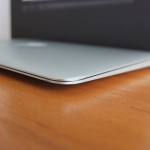 Macbook Air 2011 11 inc Core i5 Ram 4 gb SSD 128