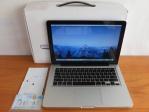 Macook Pro MD101 Core i5 2.5 GHz Ram 4gb Istimewa