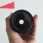 Lensa Yongnuo 35mm F2N For Nikon