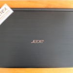 Acer Aspire 3 A315-41-R3LC AMD Ryzen 3 2500U Like New Buka Dos Aja