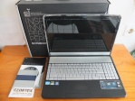 Asus N55S Core i7 Ram 4gb 15,6 inch Mulus Terawat