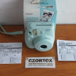 Instax Mini 9 Instant Camera Mulus