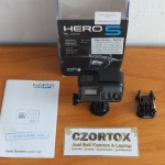 GoPro Hero 5 Black Istimewa