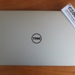Dell Inspiron 7460 Ci5 7200U Ram 16 GB Nvdia 940MX Full HD Less Bezel