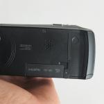 Handycam SONY HDR – CX405 Mulus