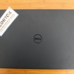DELL Inspiron 3476 Core i3-7020U Ram 4gb Radeon (TM) 520