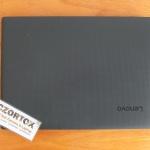 Lenovo AMD A4-9125 Ram 4Gb Garansi Masih Ada