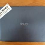 Asus A442U Ci7-7500U Ram 8gb NVIDIA Geforce 940MX