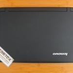 Lenovo N2840 Mulus istimewa