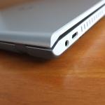 Asus X409UA Ram 4GB SSD 512GB Open Box Aja