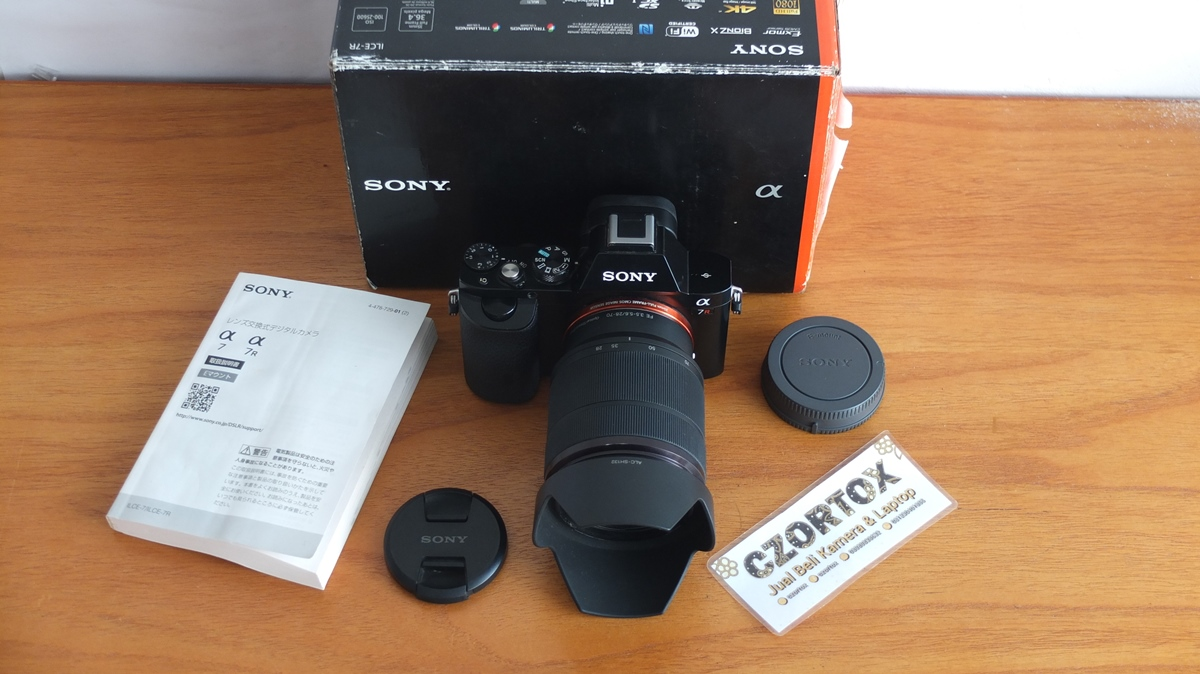 Jual Sony a7R, jual Sony A7R Mark 1 Lensa 20-70mm Surabaya, jual Sony A7R Mark 1 Lensa 20-70mm murah, jual Sony A7R Mark 1 Lensa 20-70mm, Jual laptop Sony A7R Mark 1 Lensa 20-70mm Surabaya, Jual laptop Sony A7R Mark 1 Lensa 20-70mm Murah, Jual laptop Sony A7R Mark 1 Lensa 20-70mm, Jual kamera Sony A7R Mark 1 Lensa 20-70mm Surabaya, Jual kamera Sony A7R Mark 1 Lensa 20-70mm Murah, Jual kamera Sony A7R Mark 1 Lensa 20-70mm, Jual DSLR Sony A7R Mark 1 Lensa 20-70mm, Jual DSLR Sony A7R Mark 1 Lensa 20-70mm Murah, Jual DSLR Sony A7R Mark 1 Lensa 20-70mm Surabaya, DSLR Sony A7R Mark 1 Lensa 20-70mm Surabaya, DSLR Sony A7R Mark 1 Lensa 20-70mm, DSLR Sony A7R Mark 1 Lensa 20-70mm murah, DSLR Sony A7R Mark 1 Lensa 20-70mm Harga murah Surabaya, Harga DSLR Sony A7R Mark 1 Lensa 20-70mm Surabaya, Harga DSLR Sony A7R Mark 1 Lensa 20-70mm Murah, Harga DSLR Sony A7R Mark 1 Lensa 20-70mm, Jual DSLR Sony A7R Mark 1 Lensa 20-70mm, Jual DSLR Sony A7R Mark 1 Lensa 20-70mm, Jual DSLR Sony A7R Mark 1 Lensa 20-70mm Surabaya, Laptop Sony A7R Mark 1 Lensa 20-70mm Surabaya, kamera Sony A7R Mark 1 Lensa 20-70mm Surabaya, Sony A7R Mark 1 Lensa 20-70mm murah, Sony A7R Mark 1 Lensa 20-70mm Surabaya, Sony A7R Mark 1 Lensa 20-70mm, Harga Sony A7R Mark 1 Lensa 20-70mm Surabaya, Harga Sony A7R Mark 1 Lensa 20-70mm Murah Surabaya, Harga Sony A7R Mark 1 Lensa 20-70mm, Harga laptop Sony A7R Mark 1 Lensa 20-70mm Surabaya, Harga laptop Sony A7R Mark 1 Lensa 20-70mm Murah Surabaya, Harga laptop Sony A7R Mark 1 Lensa 20-70mm, Harga kamera Sony A7R Mark 1 Lensa 20-70mm Surabaya, Harga kamera Sony A7R Mark 1 Lensa 20-70mm Murah Surabaya, Harga kamera Sony A7R Mark 1 Lensa 20-70mm, spek Sony A7R Mark 1 Lensa 20-70mm, Spesifikasi Sony A7R Mark 1 Lensa 20-70mm, spek laptop Sony A7R Mark 1 Lensa 20-70mm, Spesifikasi laptop Sony A7R Mark 1 Lensa 20-70mm, spek kamera Sony A7R Mark 1 Lensa 20-70mm, Spesifikasi kamera Sony A7R Mark 1 Lensa 20-70mm, Spesifikasi kamera (type Kamera) Sony A7R Mark 1 Lensa 20-70mm, Spesi