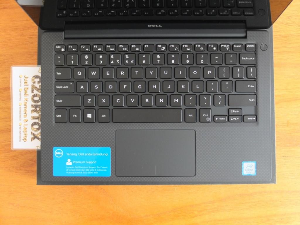 JUAL DELL XPS 9370 jual Dell XPS 9370 Bali, Jual Laptop Ultrabook Dell XPS 9370 Bali, Jual Laptop Ultrabook Dell XPS 9370 Bali, Laptop Ultrabook Dell XPS 9370 Bali, Laptop Ultrabook Dell XPS 9370 Harga murah Bali, Harga Laptop Ultrabook Dell XPS 9370 Bali, Jual Laptop Ultrabook Dell XPS 9370 Bali, Laptop Ultrabook Dell XPS 9370 Bali, Dell XPS 9370 Bali, Harga Dell XPS 9370Bali, Harga Dell XPS 9370 Murah Bali, Harga Laptop Ultrabook Dell XPS 9370 Bali, Harga Laptop Ultrabook Dell XPS 9370 Murah Bali, Jual beli Laptop Ultrabook Dell XPS 9370 Bali, jual Dell XPS 9370 murah, jual Dell XPS 9370, jual Dell XPS 9370 Jakarta, Jual Laptop Ultrabook Dell XPS 9370 Jakarta, Jual Laptop Ultrabook Dell XPS 9370 Jakarta, Laptop Ultrabook Dell XPS 9370 Jakarta, Laptop Ultrabook Dell XPS 9370 Harga murah Jakarta, Harga Laptop Ultrabook Dell XPS 9370 Jakarta, Jual Laptop Ultrabook Dell XPS 9370 Jakarta, Laptop Ultrabook Dell XPS 9370 Jakarta, Dell XPS 9370 Jakarta, Harga Dell XPS 9370 Jakarta, Hargajual Dell XPS 9370 Jogjakarta, Jual Laptop Ultrabook Dell XPS 9370 Jogjakarta, Jual Laptop Ultrabook Dell XPS 9370 Jogjakarta, Laptop Ultrabook Dell XPS 9370 Jogjakarta, Laptop Ultrabook Dell XPS 9370 Harga murah Jogjakarta, Harga Laptop Ultrabook Dell XPS 9370 Jogjakarta, Jual Laptop Ultrabook Dell XPS 9370 Jogjakarta, Laptop Ultrabook Dell XPS 9370 Jogjakarta, Dell XPS 9370 Jogjakarta, Harga Dell XPS 9370 Jogjakarta, Harga Dell XPS 9370 Murah Jogjakarta, Harga Laptop Ultrabook Dell XPS 9370 Jogjakarta, Harga Laptop Ultrabook Dell XPS 9370 Murah Jogjakarta, Jual beli Laptop Ultrabook Dell XPS 9370 Jogjakarta, jual Dell XPS 9370 murah, jual Dell XPS 9370, Dell XPS 9370 Murah Jakarta, Harga Laptop Ultrabook Dell XPS 9370 Jakarta, Harga Laptop Ultrabook Dell XPS 9370 Murah Jakarta, Jual beli Laptop Ultrabook Dell XPS 9370 Jakarta, jual Dell XPS 9370 murah, jual Dell XPS 9370, jual Dell XPS 9370 Probolinggo, Jual Laptop Ultrabook Dell XPS 9370 Probolinggo, Jual Laptop Ultrabook Dell XPS 9370 
