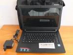 Lenovo Ideapad 110 Intel Ci3-6006U Ram 4gb HDD 500gb