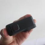 Gopro Hero 8 Action Cam Black Istimewa Umur Seminggu Garansi Panjang Like New