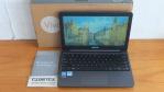 Asus Notebook E203MAH Ram 4 GB Masih Garansi Panjang