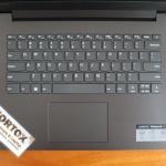 Lenovon4000 RAM 4GB HDD 1TB Umur 2 Hari Buka Dus Aja