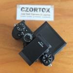 Fujifilm XT2 Body Only + Flash External Mulus