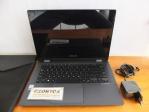 Asus TP412FA Ci3-8145U Ram 4gb SSD 512gb Touchscreen Garansi Panjang Like New