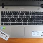 Asus X541UVK Core i3-6006UGeForce 920MX Ram 4gb HDD 1TB