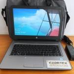 HP 348 G4 Core i7 Ram 8gb HDD 1TB