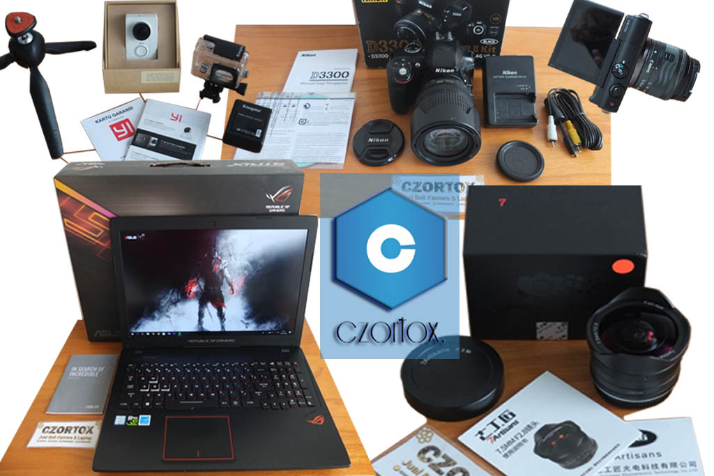 Jual beli laptop bekas surabaya, jual laptop bekas surabaya, laptop bekas surabaya, jual laptop surabaya, jual beli laptop surabaya