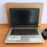 Asus A442UF Ci5-8250U NVIDIA MX130 Ram 8gb HDD 1tb