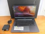 Asus UX430U Ci7-8550U Ram 16gb SSD 512gb Nvidia MX150