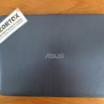 Asus A442UQ Ci7-7500U Ram 8gb NVIDIA 940MX Full HD