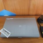 Hp EliteBook 8470p Ci55-3320M Ram 8gb