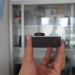 GoPro Hero4 Black Edition Istimewa
