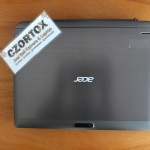 Acer Switch One 10 Z8350 Touchscreen
