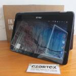 Asus TP203N Pentium N4200 Ram 4gb HDD 500gb Touchscreen