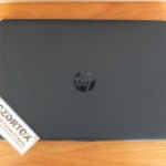 Hp 14 AMD E2-9000e Ram 4gbSSD 256GB Garansi Panjang