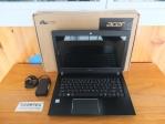 Acer E5-475G Core i3 6006U Ram 4gb HDD 1TB