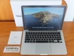 Macbook Pro MF839 Ci5 SSD 128gb Retina 13 Inc Cycle Count 15