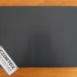 Lenovo S145 AMD Ryzen 3 3200U Ram 4gb Garansi Resmi Buka Dus Aja