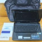 ASUS K40I Series NVIDIA 310M