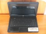 HP 1000 – AMD E1-1200 14 Inch