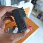 Gopro Hero 6 Black Action Cam