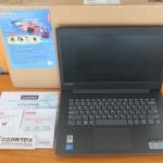 Lenovo Ideapad 330 Garansi Panjang