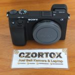 Nikon D3200 Kit 18-55mm VR Sc 1.Xxx Like New